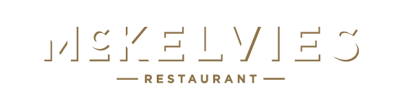 McKelvies Seafood Restaurant in Halifax | Nova Scotia | Canada